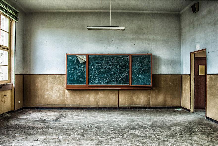 foto-luoghi-abbandonati-anna-mika-10