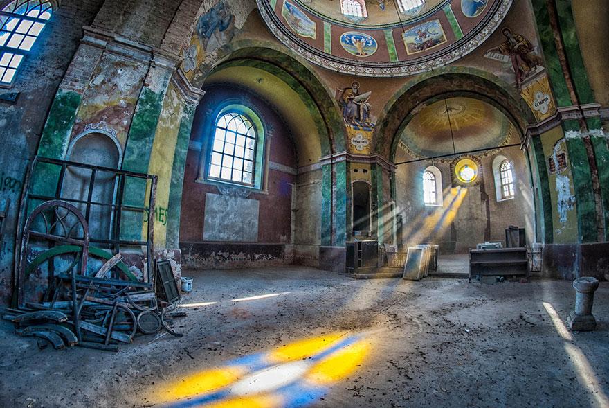 foto-luoghi-abbandonati-anna-mika-11