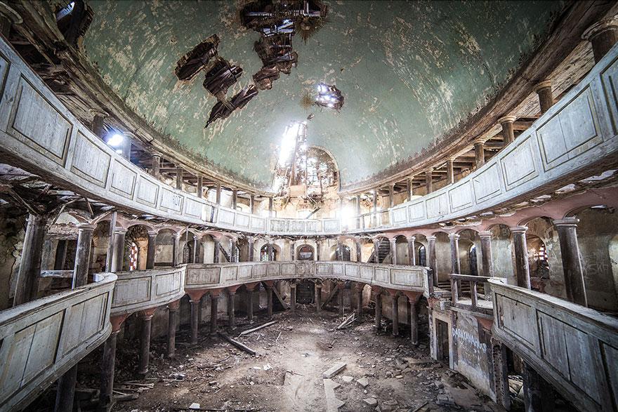 foto-luoghi-abbandonati-anna-mika-12