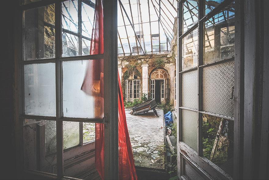 foto-luoghi-abbandonati-anna-mika-15