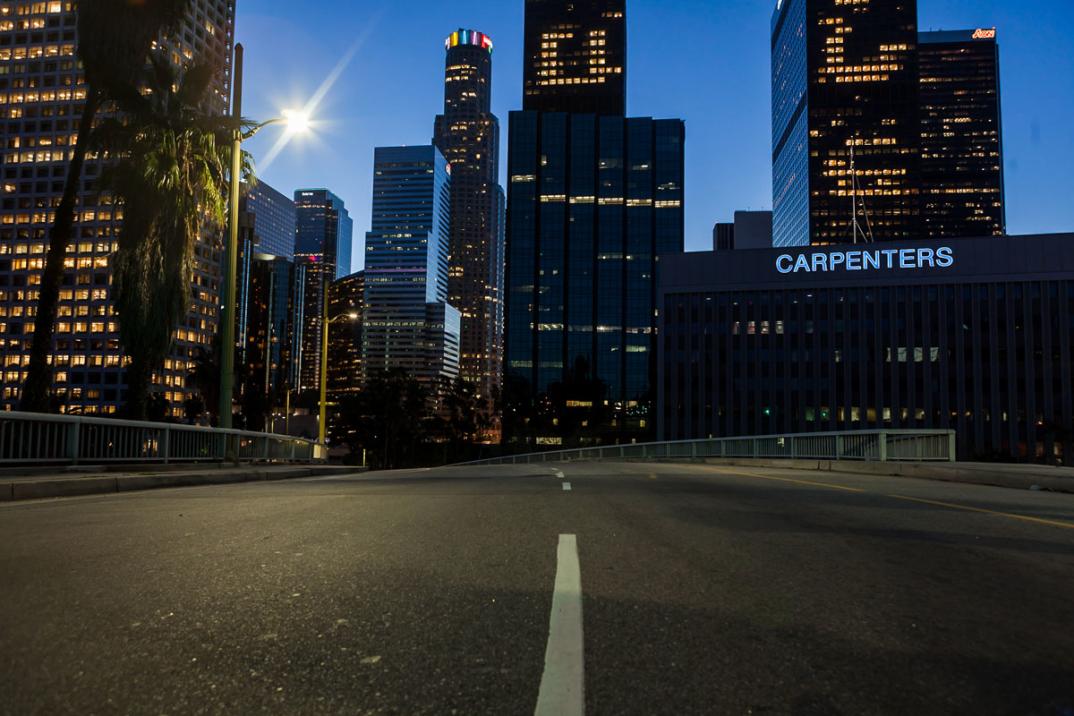 foto-notturne-freeway-strade-deserte-los-angeles-alex-scott-12