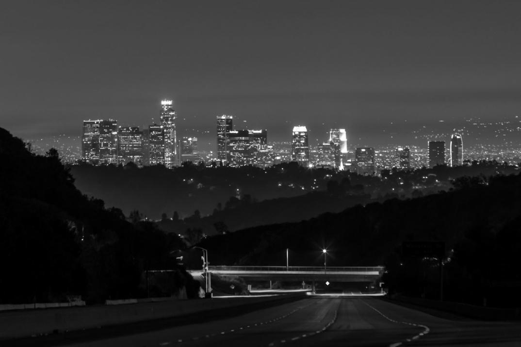 foto-notturne-freeway-strade-deserte-los-angeles-alex-scott-14