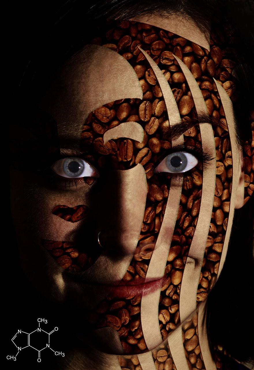 foto-persone-sotto-effetto-droghe-les-baker-v-3