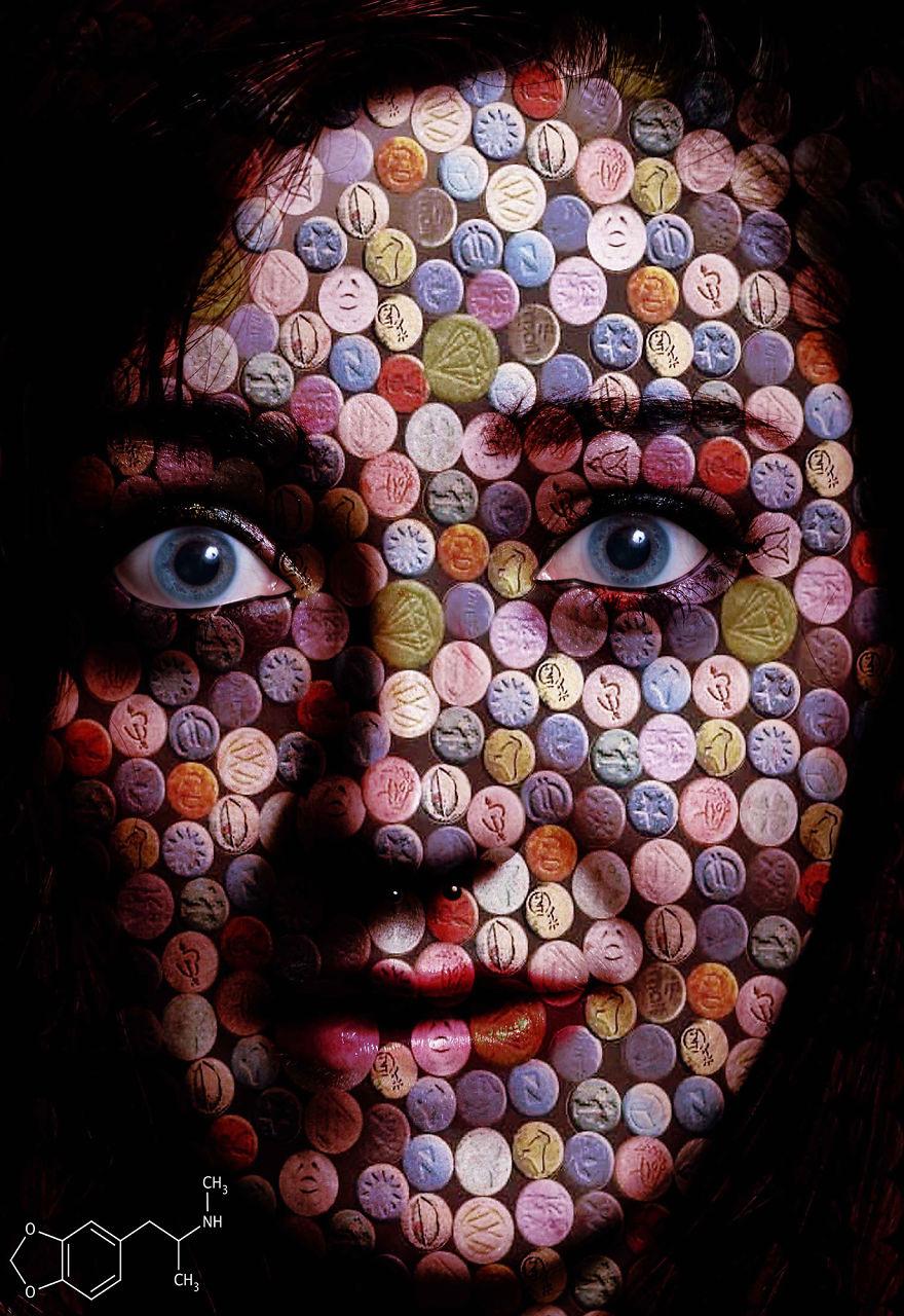 foto-persone-sotto-effetto-droghe-les-baker-v-5
