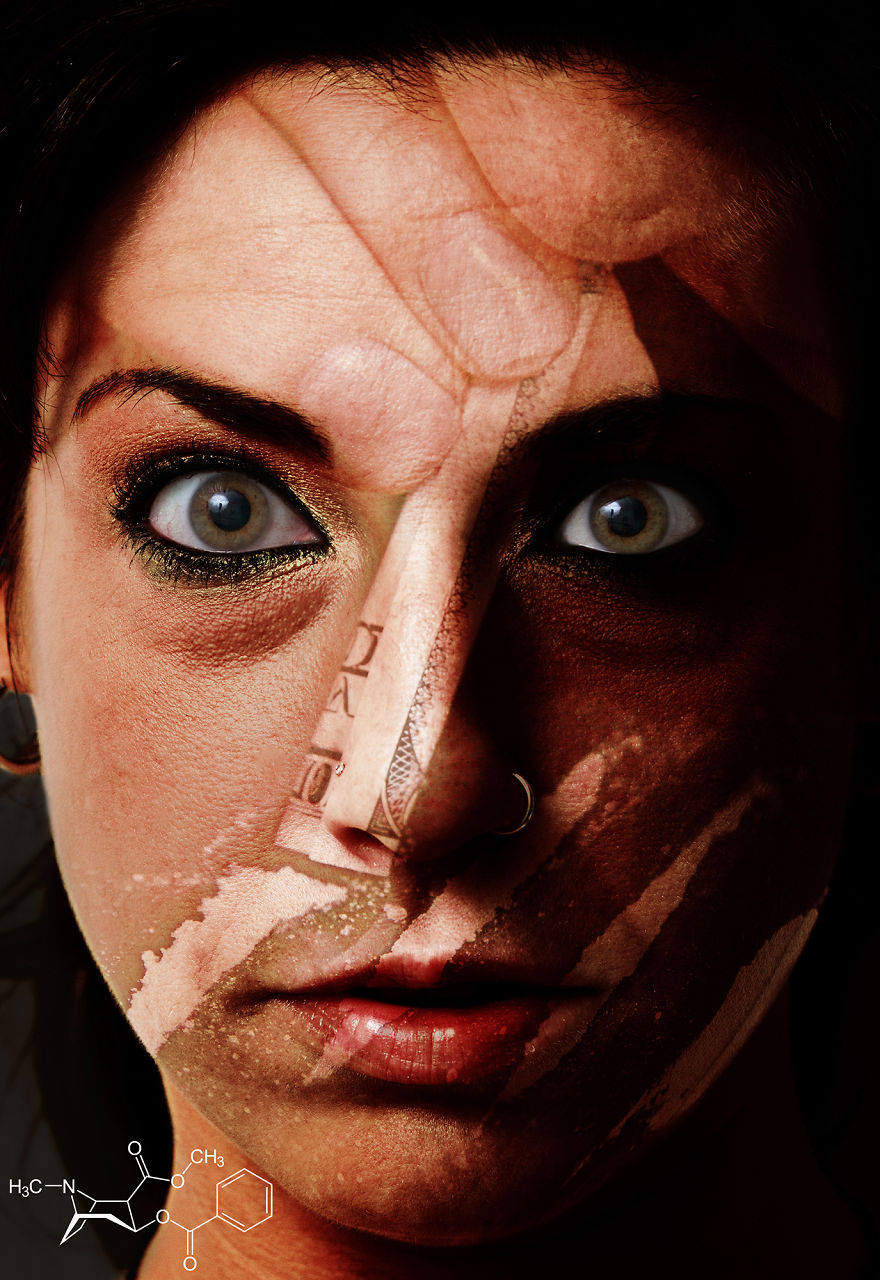 foto-persone-sotto-effetto-droghe-les-baker-v-cocaina-1