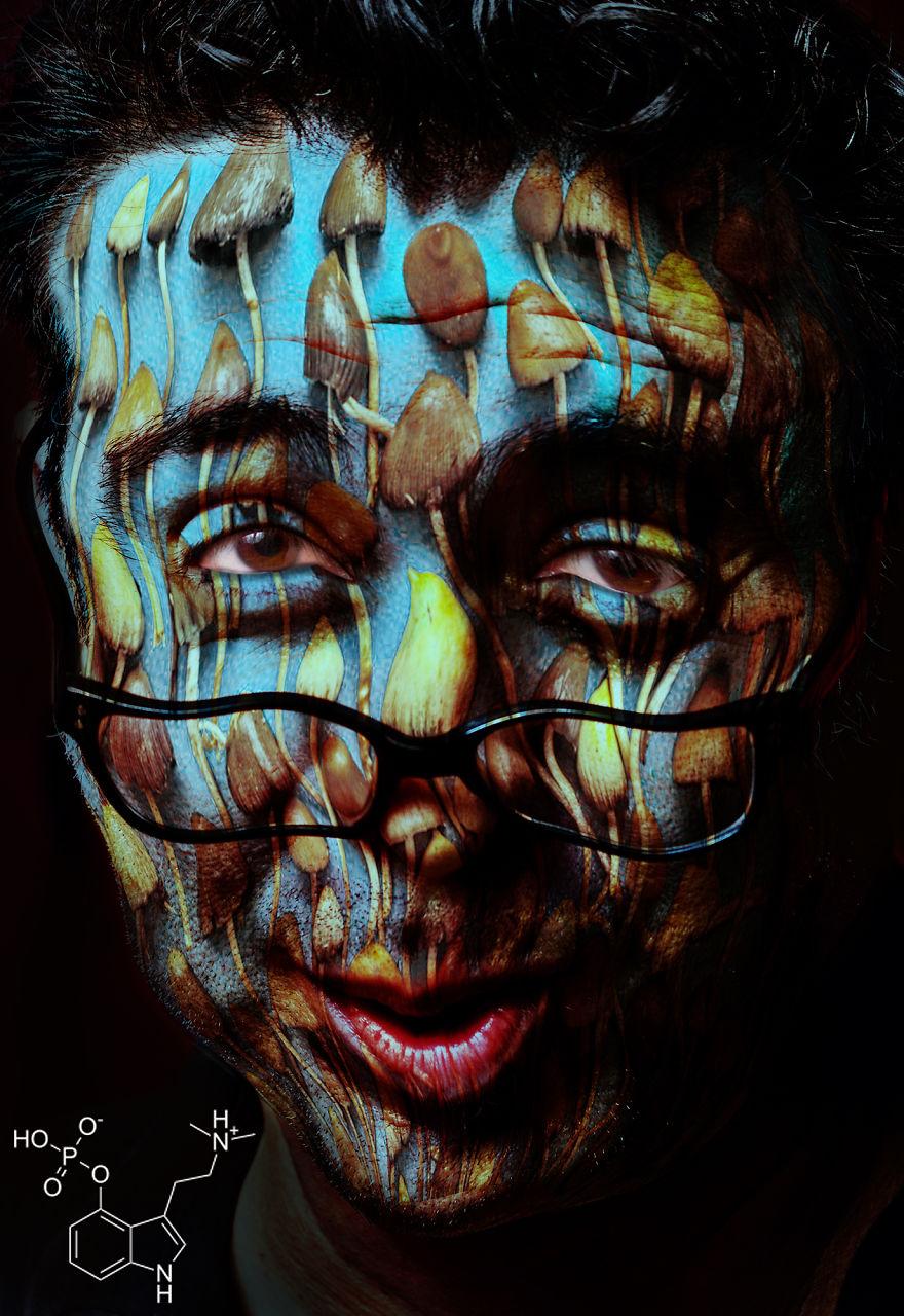 foto-persone-sotto-effetto-droghe-les-baker-v-funghetti-1