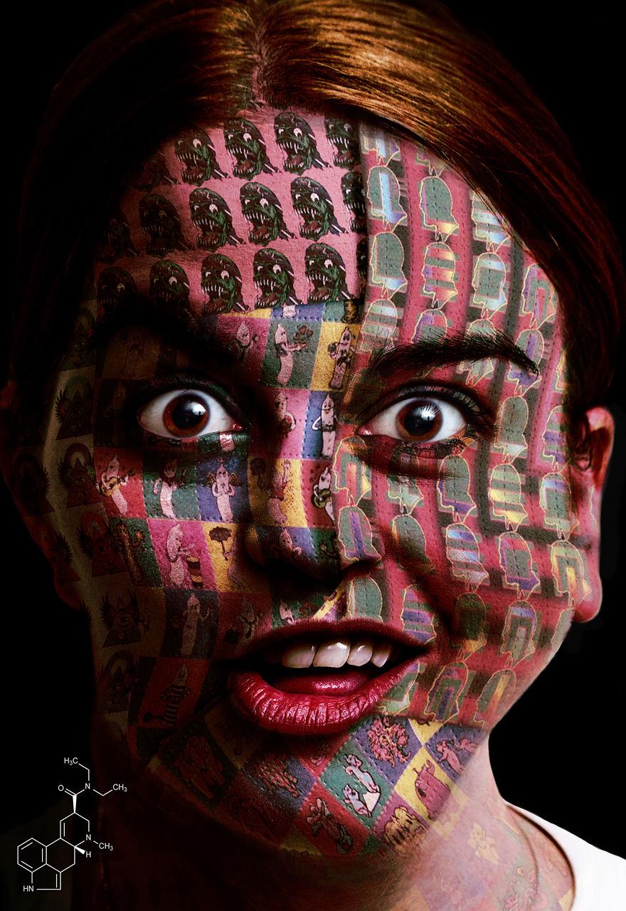 foto-persone-sotto-effetto-droghe-les-baker-v-lsd-1