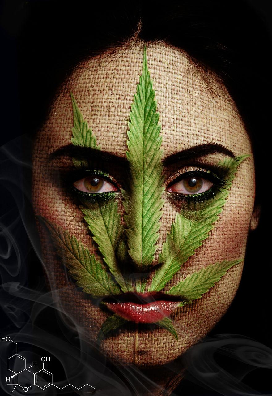 foto-persone-sotto-effetto-droghe-les-baker-v-marijuana-1