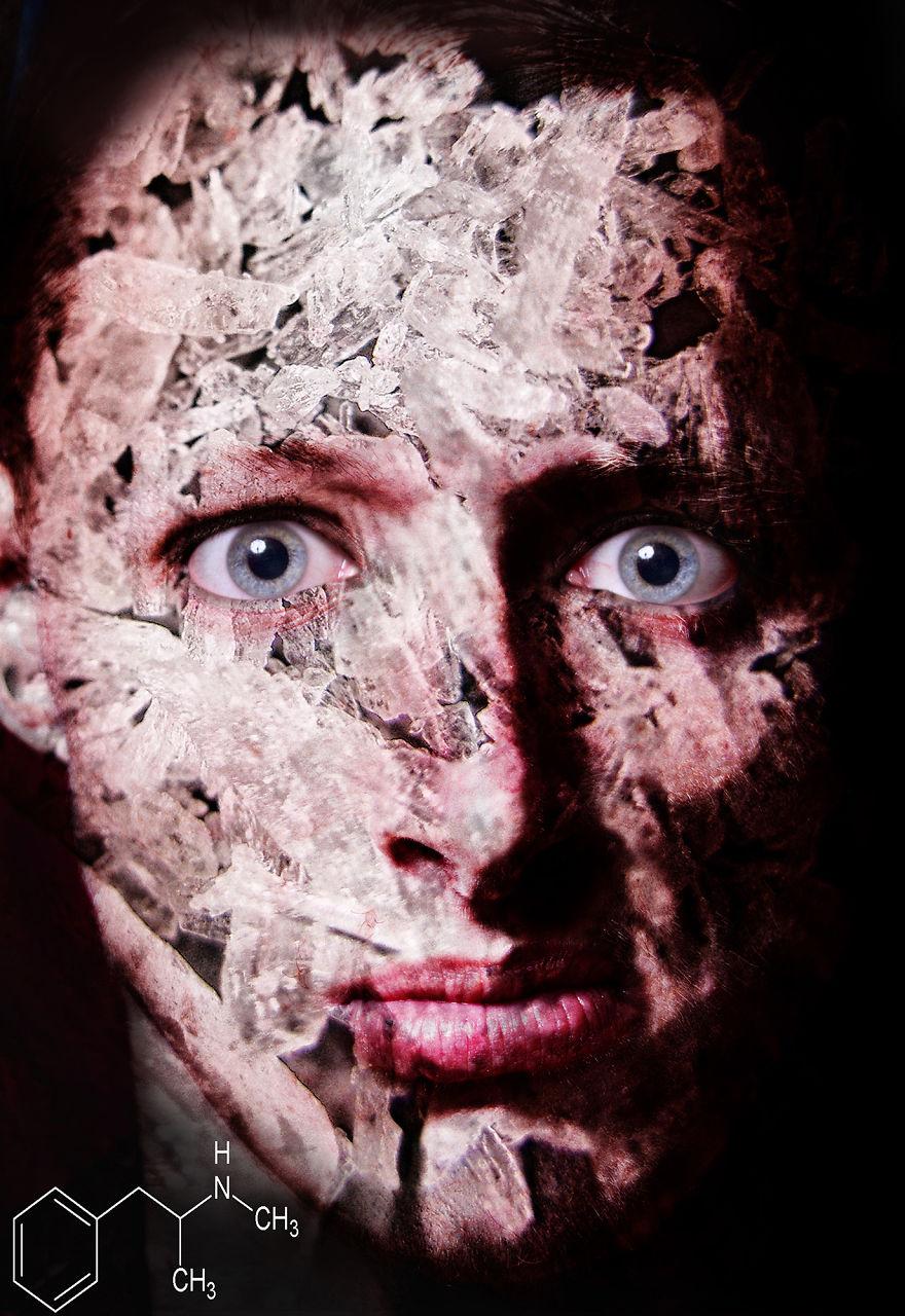 foto-persone-sotto-effetto-droghe-les-baker-v-metanfetamina-1