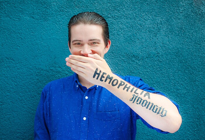 foto-ritratti-persone-con-malattie-croniche-invisibili-allie-cashel-erica-lupinacci-02-keblog