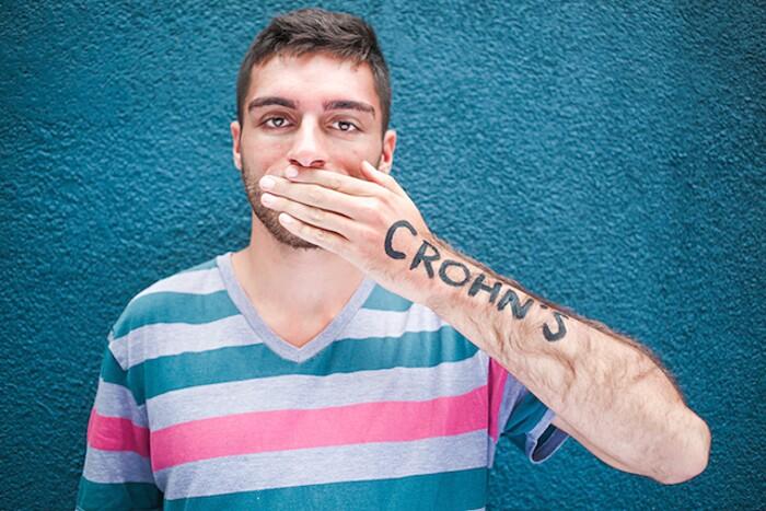 foto-ritratti-persone-con-malattie-croniche-invisibili-allie-cashel-erica-lupinacci-10-keblog