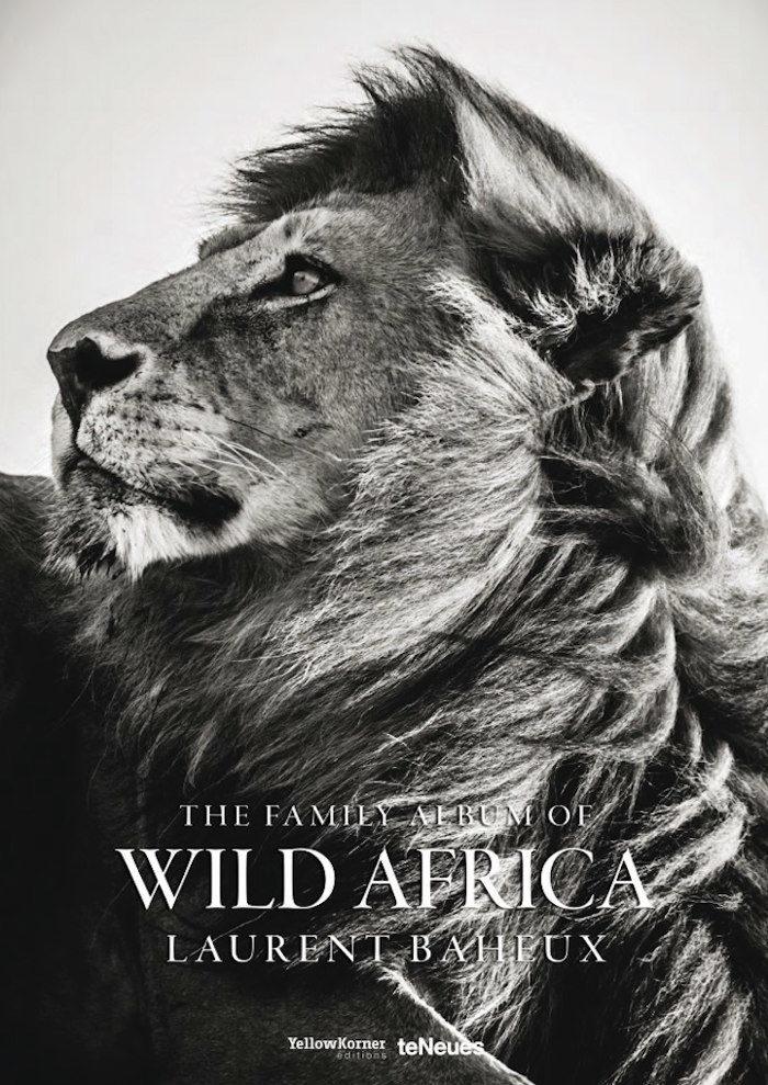 fotografia-bianco-e-nero-animali-selvatici-africa-laurent-baheux-3