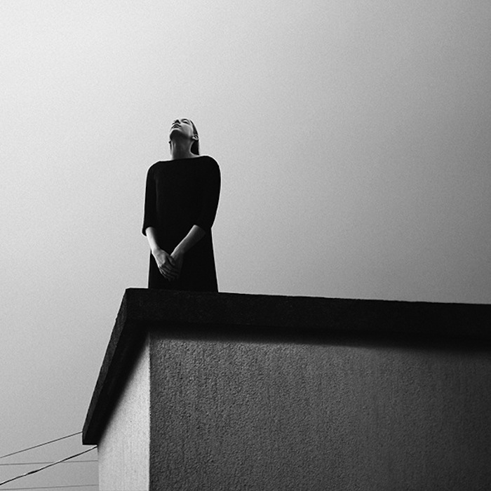 fotografia-bianco-e-nero-surreale-noell-oszvald-02