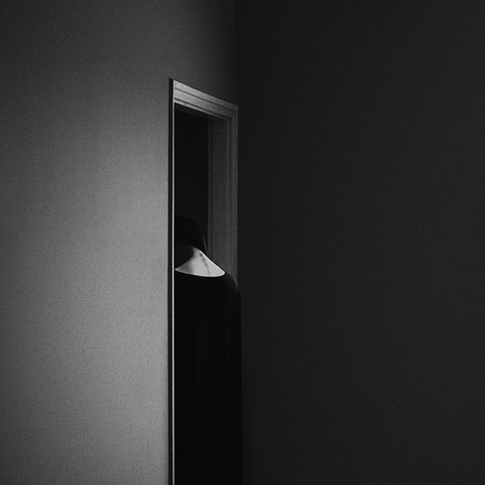 fotografia-bianco-e-nero-surreale-noell-oszvald-03