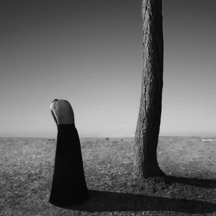 fotografia-bianco-e-nero-surreale-noell-oszvald-05