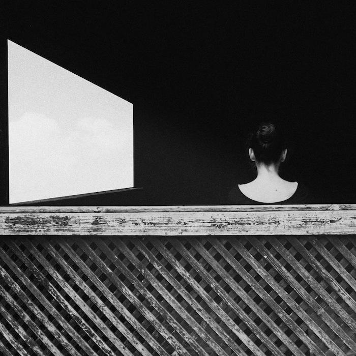 fotografia-bianco-e-nero-surreale-noell-oszvald-07