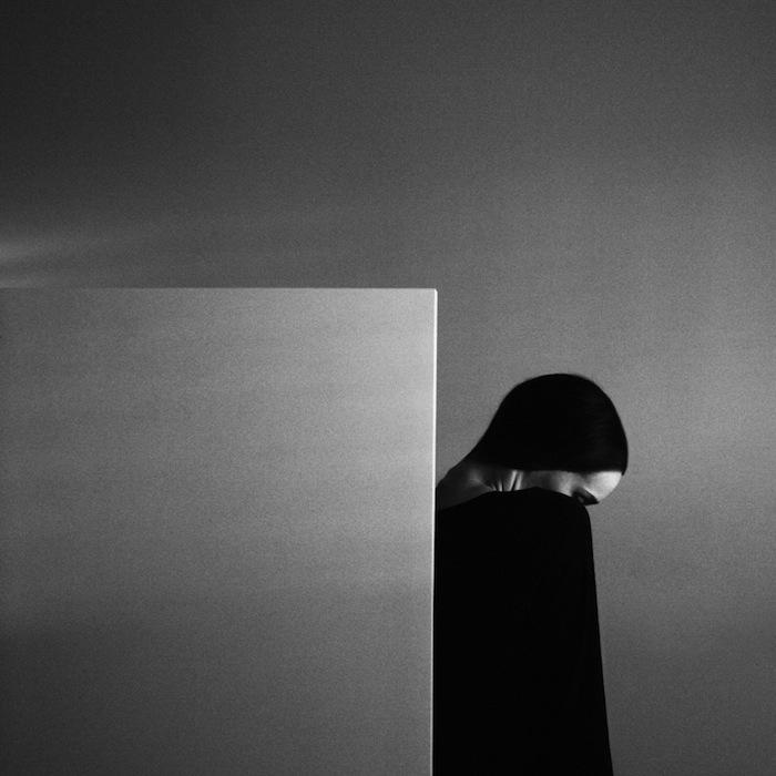 fotografia-bianco-e-nero-surreale-noell-oszvald-08