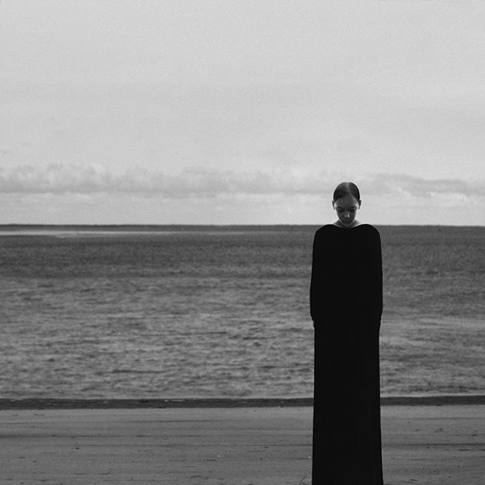 fotografia-bianco-e-nero-surreale-noell-oszvald-09