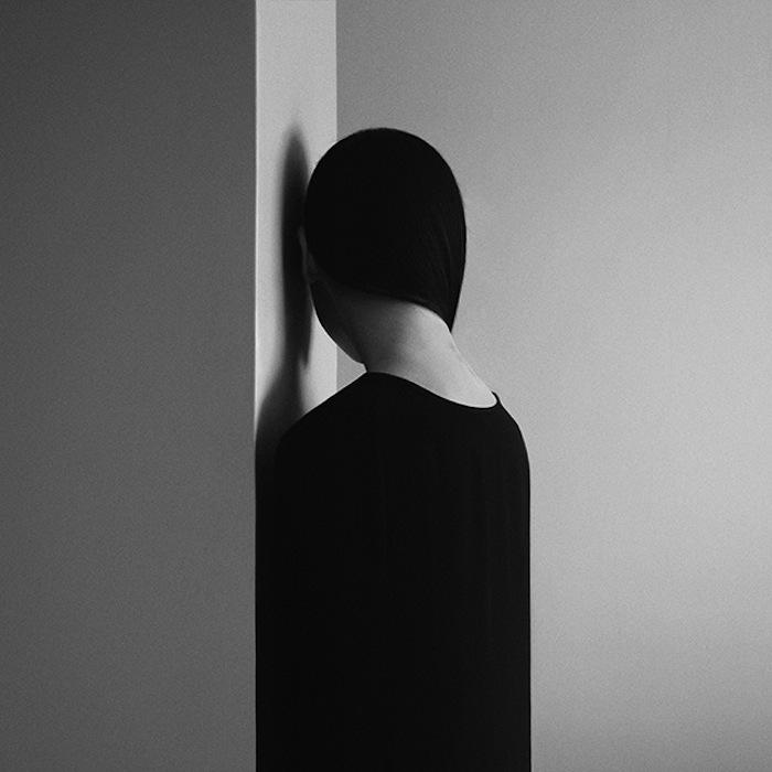 fotografia-bianco-e-nero-surreale-noell-oszvald-10
