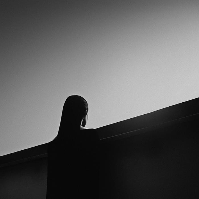 fotografia-bianco-e-nero-surreale-noell-oszvald-11