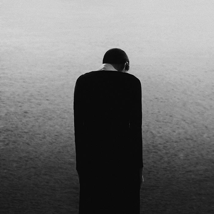 fotografia-bianco-e-nero-surreale-noell-oszvald-12