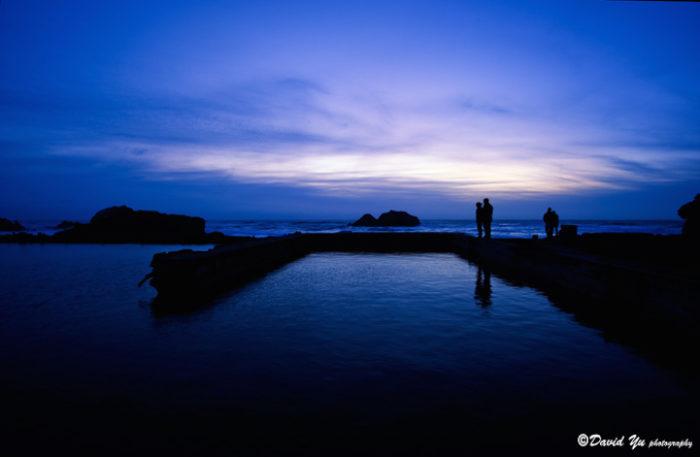 fotografia-blu-nero-esempi-flickr-02