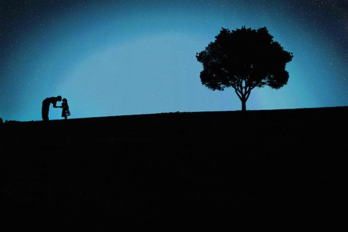 fotografia-blu-nero-esempi-flickr-05