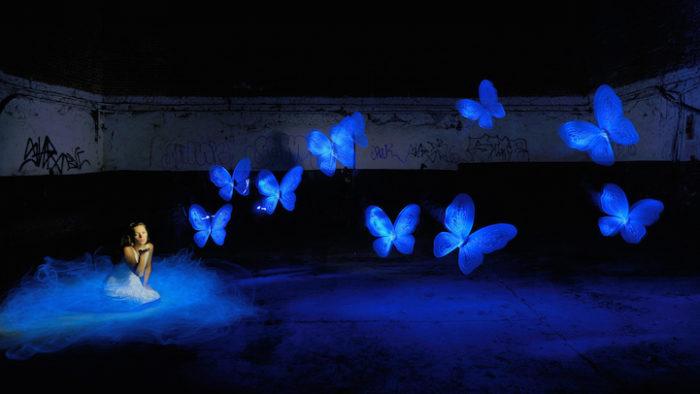 fotografia-blu-nero-esempi-flickr-06