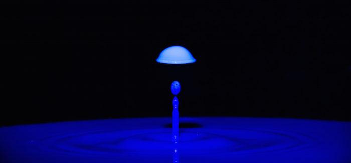 fotografia-blu-nero-esempi-flickr-08
