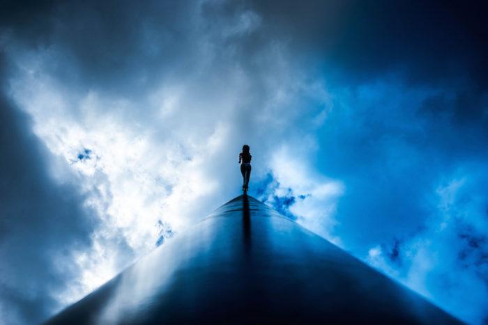 fotografia-blu-nero-esempi-flickr-09