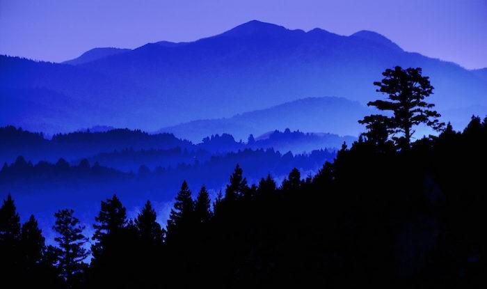 fotografia-blu-nero-esempi-flickr-12