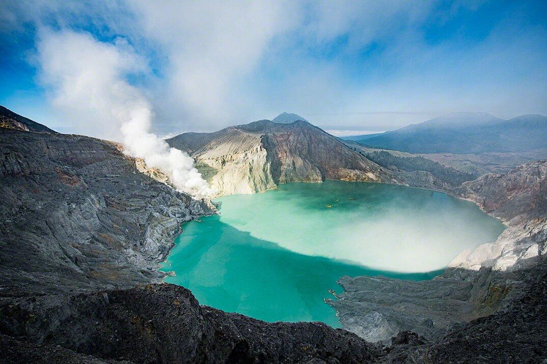 fotografia-minatori-zolfo-indonesia-davide-de-conti-05