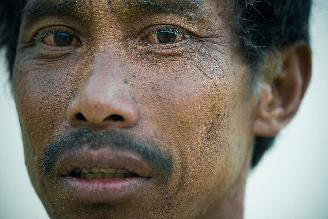 fotografia-minatori-zolfo-indonesia-davide-de-conti-06