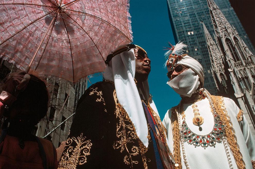 fotografia-new-york-1983-thomas-hoepker-02