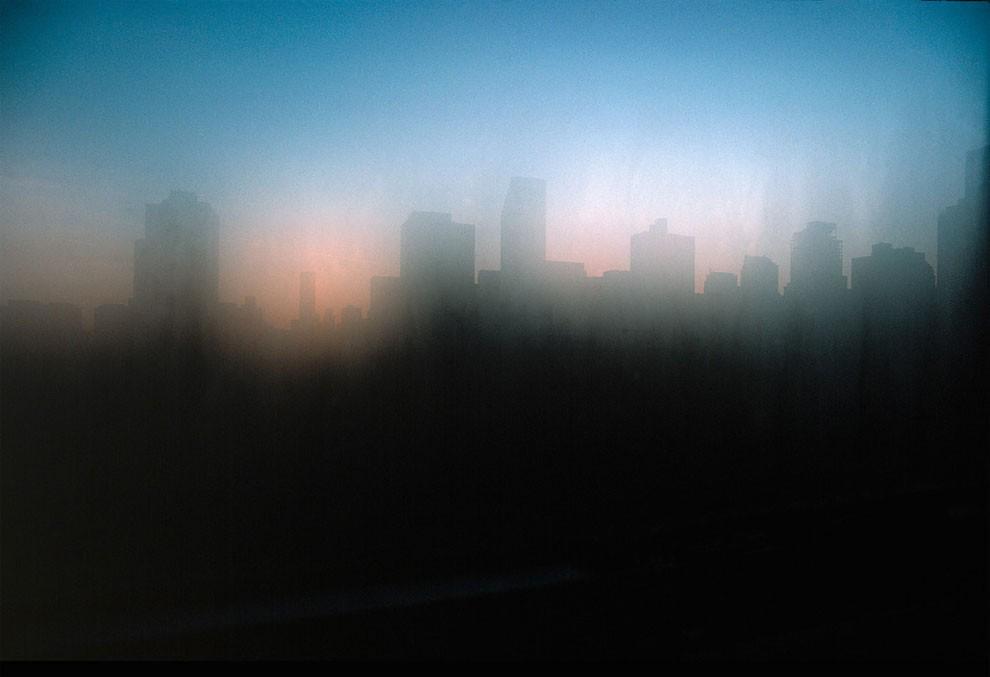 fotografia-new-york-1983-thomas-hoepker-03