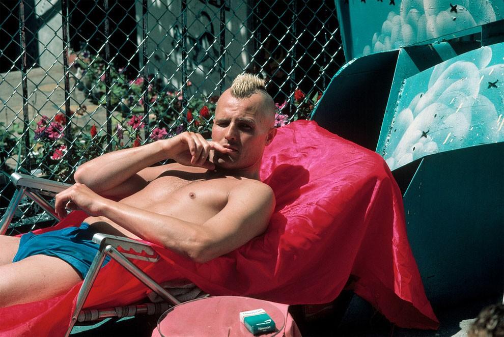 fotografia-new-york-1983-thomas-hoepker-04