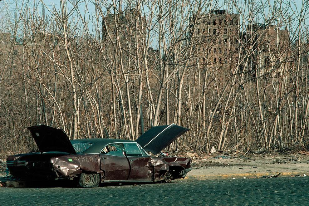 fotografia-new-york-1983-thomas-hoepker-07