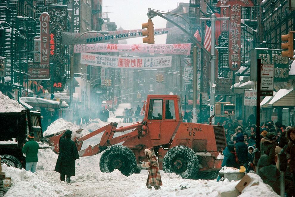 fotografia-new-york-1983-thomas-hoepker-13