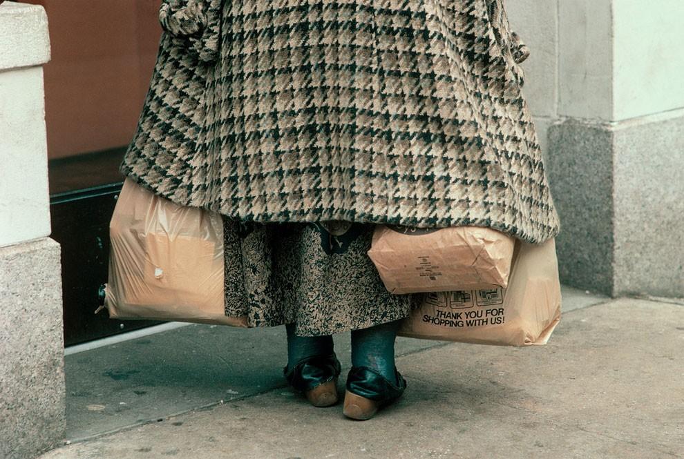 fotografia-new-york-1983-thomas-hoepker-14