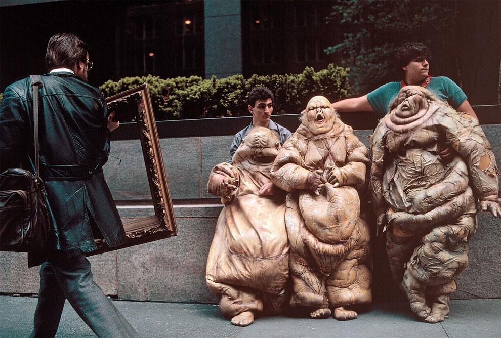 fotografia-new-york-1983-thomas-hoepker-15
