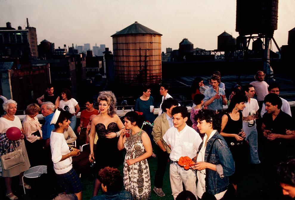 fotografia-new-york-1983-thomas-hoepker-17