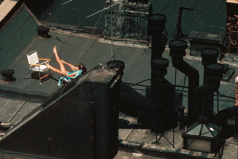 fotografia-new-york-1983-thomas-hoepker-18