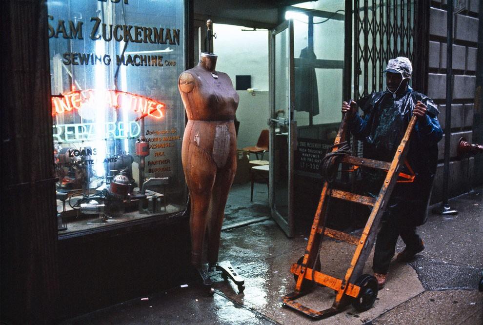 fotografia-new-york-1983-thomas-hoepker-19