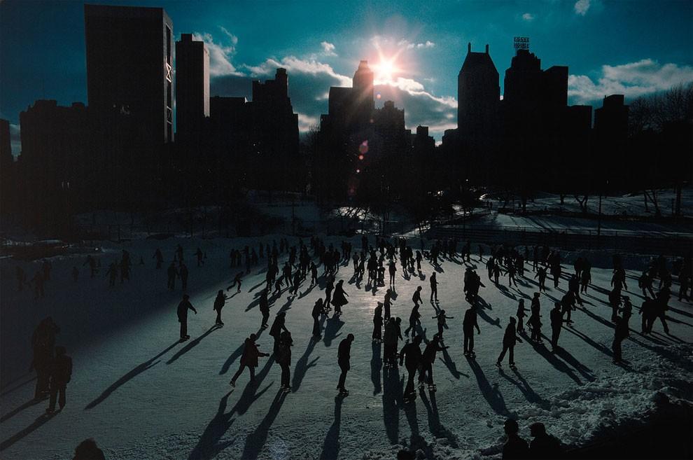 fotografia-new-york-1983-thomas-hoepker-27