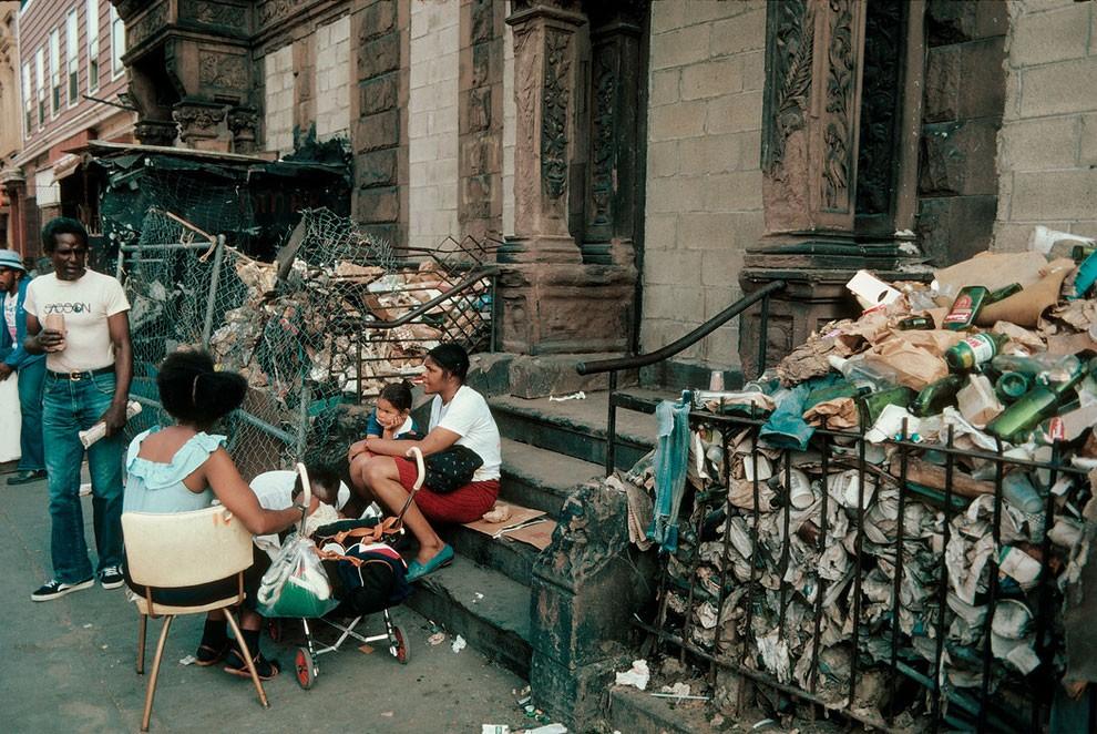 fotografia-new-york-1983-thomas-hoepker-31