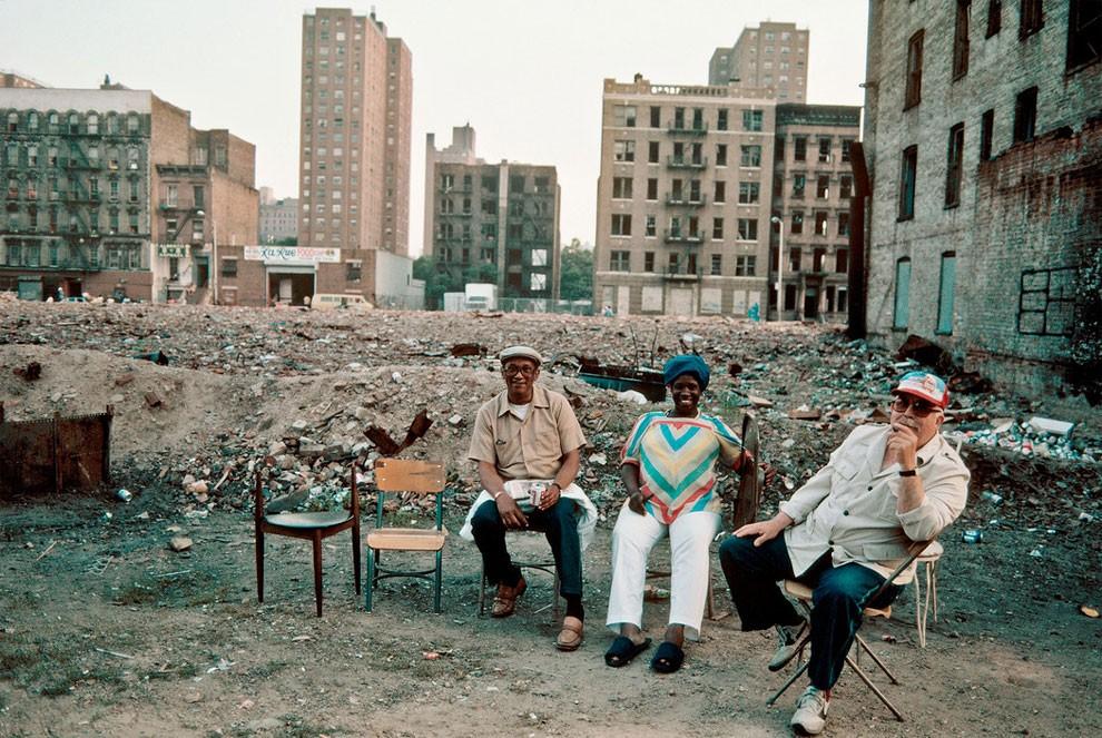 fotografia-new-york-1983-thomas-hoepker-35
