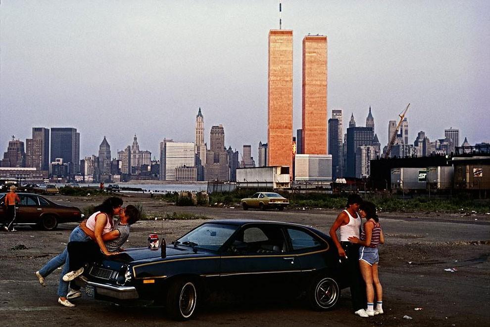 fotografia-new-york-1983-thomas-hoepker-36