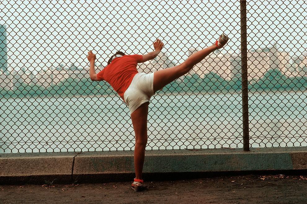 fotografia-new-york-1983-thomas-hoepker-38