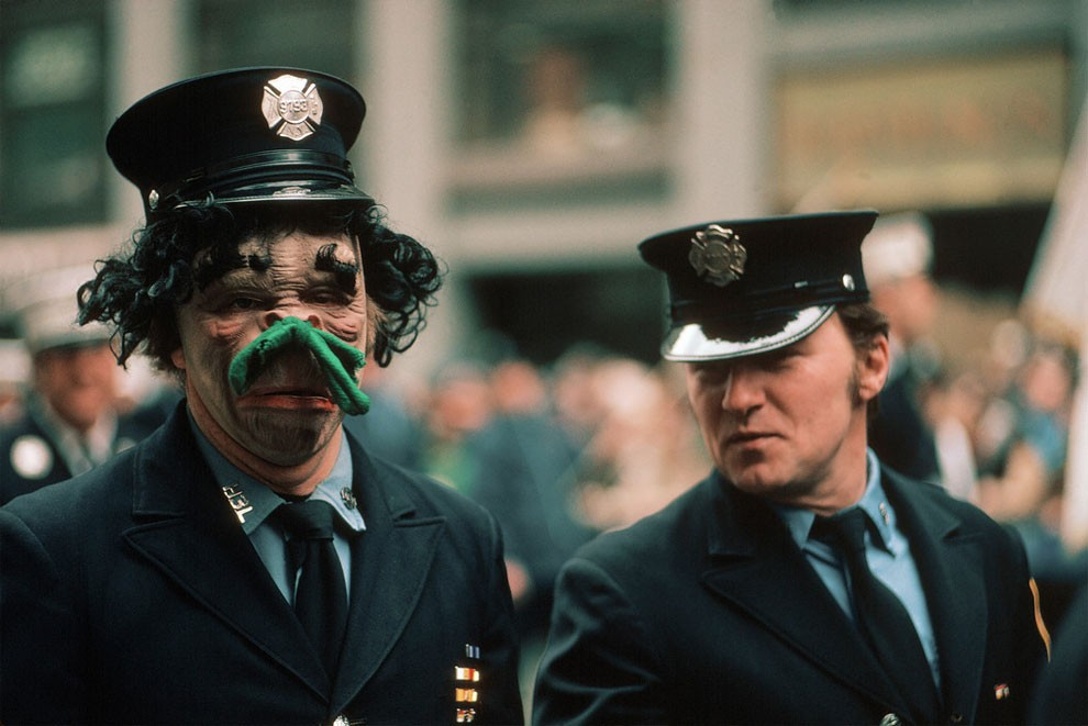 fotografia-new-york-1983-thomas-hoepker-43