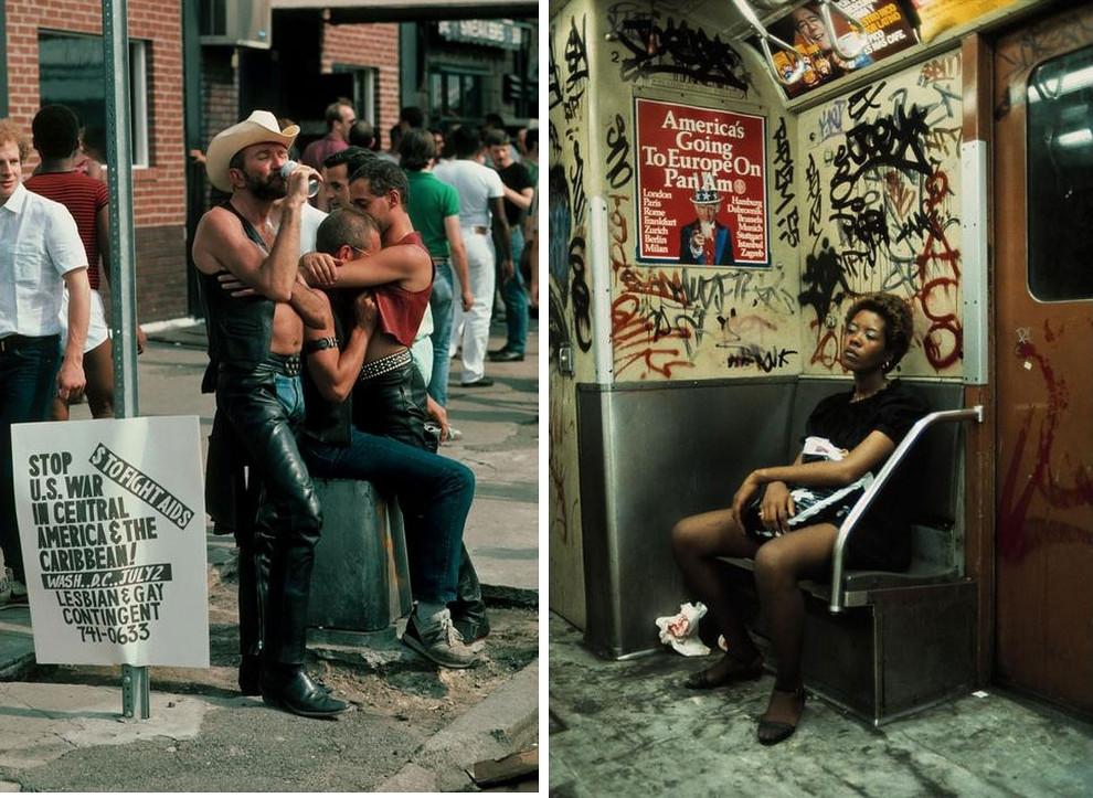 fotografia-new-york-1983-thomas-hoepker-45